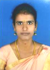 Ms. Sathya S. M.Sc, M.Phil