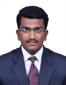 Mr. Hemnath Soundararajan, M.E